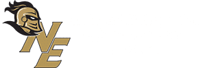 Northeast Metropolitan Regional Vocational High School